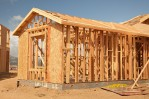 New Home Builders Brinkin - New Home Builders